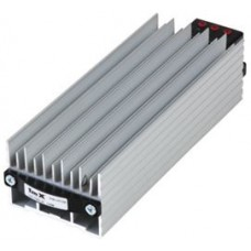 TMX-HT-100 100 W 250 V AC Pano Isıtıcısı