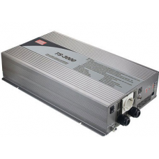 3000W 48VDC 220 VAC Tam Sinüs İnverter