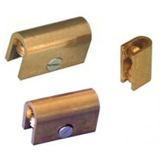 21-307 70 mm U klemens