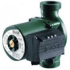 Dab VA 35-130 M Serisi Rekorlu Sirkülasyon Pompası