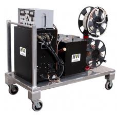 VLF-12011CMF Yüksek Voltaj Test Cihazı