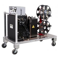 VLF-50CMF Yüksek Voltaj Test Cihazı