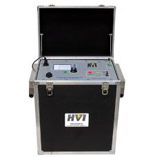 VLF65E Yüksek Voltaj Test Cihazı