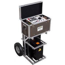 VLF-90CMF Yüksek Voltaj Test Cihazı