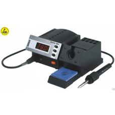 Ersa Digital 2000A 80 W Isı Kontrollü Lehimleme İstasyonu