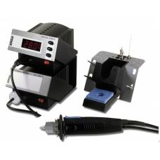 ERSA-1DIG20AXT0060-80 W Vakum Elektronik Isı Kontrollü Lehim Sökme istasyonu