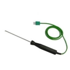 Type K Thermocouple (Air Probe)
