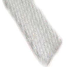OS203 40 x 3mm Seramik Katlamalı Şerit Conta