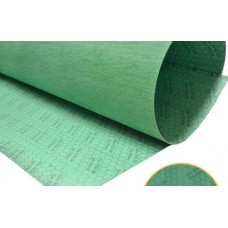 A515001500YKL 5 x 1500 x 1500 mm Asbestsiz Yeşil Klingrit Levha