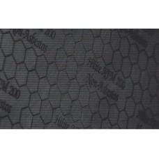 G315001500TKL 3 x1500 x 1500 mm Grafitli Telli Klingrit Levha