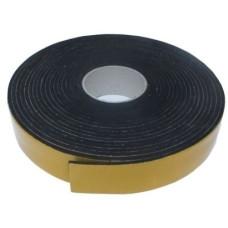 E10408.50P 10 mm x 40 mm x 8.50 mt EPDM Yapışkanlı Sünger Bant