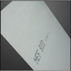 NEF1200B 1200°C Nefalit Bio Conta