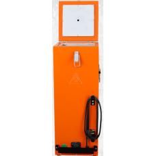 EKF-4P 4 Paketlik Taşınabilir Elektrot Kurutma Fırını