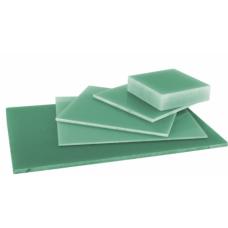 FR4 1220x2440mm Epoksi Yeşil Levha