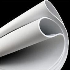 E5150VA 5mmx150cmx100cm beyaz EVA Sünger
