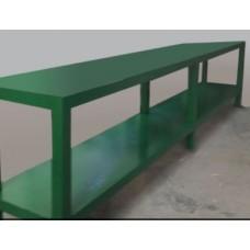 Hobi Sera Masaları