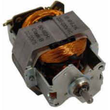 BM 62K 200W 220-240V AC 24000 Rpm Universal Blender Motoru