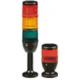 Harmony XVE-70mm Optimum Fenerler ve Işıklı Kolonlar