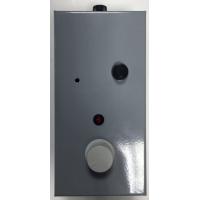 RPD-26100,1000 W,5 A (100x160x65 mm)Dimmer