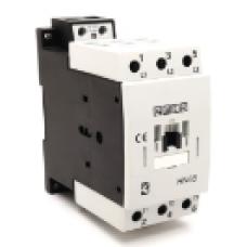 EMAS-HN65NWE-65 A,380-400V-50hz HN Kontaktör