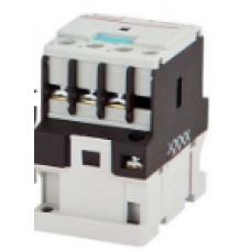 KKNT-2.5,2.5kVArKompanzasyon Kontaktörü