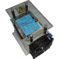 LPC1-400100 1Faz 100 A 10-30 V DC Analog Kontrol