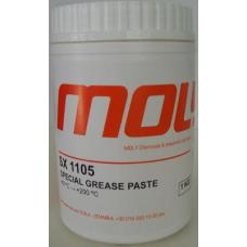 Moly SX 1175 (kg)
