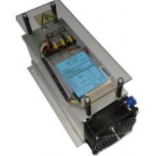 LPC1-400150-A010 1Faz 150 A 0-10 V DC Analog Kontrol