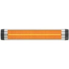 UFO S/14,1400 Watt infrared Kapalı Alan Isıtıcı