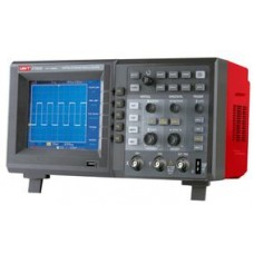 UTD-2062C 60Mhz Dijital Renkli Hafızalı Osilaskop
