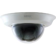 KAREL CKD220-A60C Dome Kamera