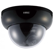 KAREL CKD220-A47 Dome  Kamera