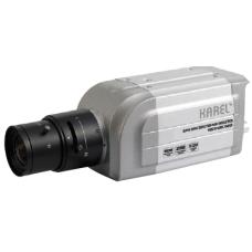 Karel  CKK220-A65  Kutu Kameralar