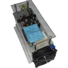 LPC1-400250-A010 1Faz 250 A 0-10 V DC Analog Kontrol