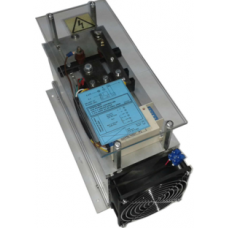 LPC1-400250-D 1Faz 250 A 10-30 V DC ON-OFF Kontrol
