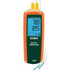 Extech TM 300 İnfrared Termometre