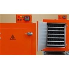 EKF 30 PB PRG 30 Paketlik 50-350C(max 400C)