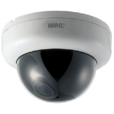 KAREL CKD320-A60 Dome  Kamera