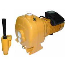 ABM 33 G Ejektörlü Derin Kuyu Su Pompası