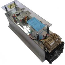 LPC1-400350-A010 1Faz 350 A 0-10 V DC Analog Kontrol