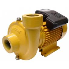 ABM 36 A Santrifüj Su Pompası