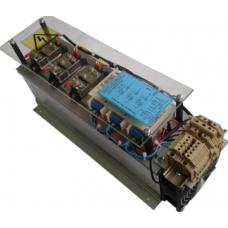 LPC3-400100-A010 3 Faz Yıldız bağlı yıldız noktası nötür 100A 0-10V DC 4 kablolu bağlantı Analog Kontrol