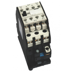 3SC7-F 54,250A Kontaktör