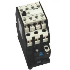 3SC7-F45,AC24V Bobinli kontaktör