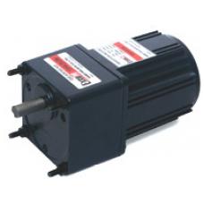 E8I25PLT-15 25 W 3 x 220 V AC 10 rpm ExceM Redüktörlü Motor