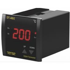 DT-48E Sıcaklık Kontrol Cihazı(48x48)