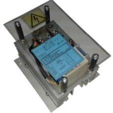 LPC1-40050-A010 1 Faz 50 A 0-10 V DC Analog Kontrol