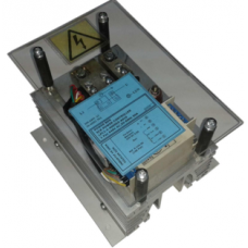 LPC1 40050-D 1Faz 50A 10-30 V DC ON-OFF Kontrol