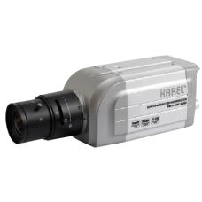 Karel  CKK520-A60 Kutu Kameralar