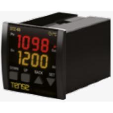 DTZ-48 Dahili Zaman Röleli Sıcaklık Kontrol Cihazı(48x48)